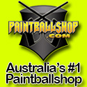 Paintballshop.com | Action Paintball Games